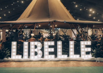 LIBELLE_WINTERFAIR2018-5010