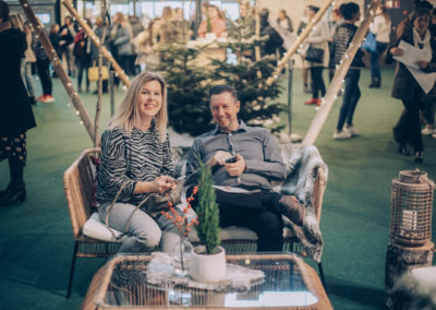 LIBELLE_WINTERFAIR2018-6209